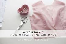pattern pattern pattern