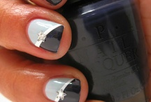 Nails & Much More..... / by Diana