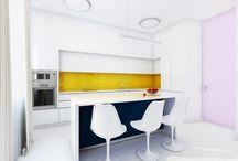 Interior Design / by Domvstile.com