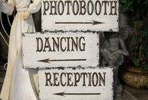 Wedding&party