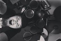 Me Drums
