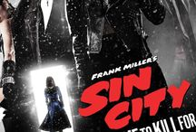 Watch Sin City 2 A Dame To Kill For 2014 Movie Free Online / Sin City: A Dame to Kill For is an upcoming 2014 American crime thriller film and sequel to the 2005 film Sin City. Co-directed by Robert Rodriguez and Frank Miller, the script is co-written by Rodriguez, Miller, and William Monahan and is primarily based on the second book in the Sin City series by Miller.  Watch Sin City 2 A Dame To Kill For Online Free Full Movie 2014 ... Movie4k, Vidwiz, Viooz, Putlocker, Megavideo, Solarmovie, Sockshare