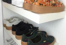 ♦ Shoes ♦