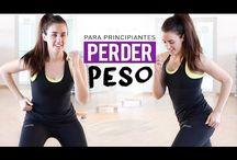 Videos ejercicio