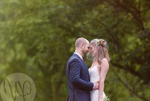 Connecticut Wedding / by Nina Pomeroy Photography