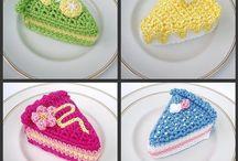 crochet_food