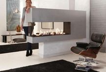 Architecture_fireplace