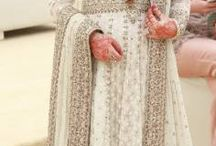 dress india