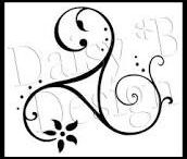 tatto ideas ★☆