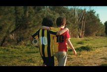 Türk Telekom 23 Nisan Galatasaray - Fenerbahçe Derbisi Reklamı