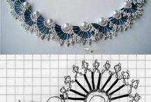 necklace krale