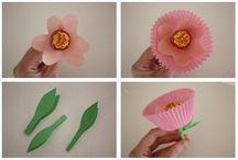 School craft ideas