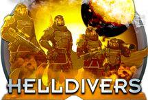 helldives