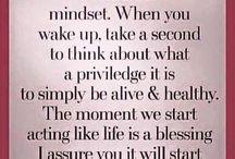 Bună dimineața