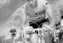 Le Tour / Tour de France