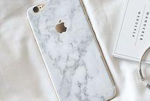 phone +++