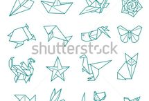 origami obr.