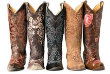 Boots I want, size 10 please!