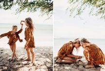 Tribe Style :: Aloha Livin' with Chelsea Aaron