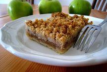 Baking-Pies and Tarts / Baking  Pies and Tarts