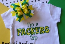 Kids clothes & products / by Terri Davis