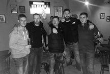 The Red Lion / Pub # sportbar # karaoke #