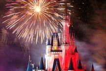 firework magic