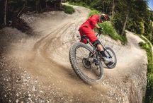Deportes de montaña / Adventure