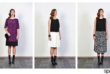 2014-2015 Sonbahar Kış / Fashion, New Collection