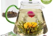 Tea / Tea drinking / cups and saucers / teapots kettle / flower infusions  speciality tea beverage  English tea