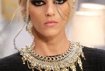 Jewellery/Hair