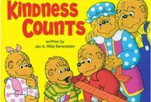 Books Worth Reading / by Ashley Edwards
