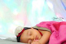 Sonali Photography