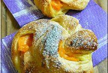 Limara pékség kelt csodái