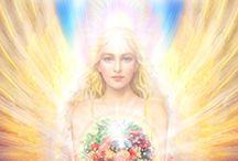 Goddess (trnd app)