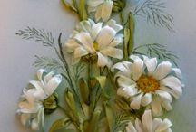 bunga pita