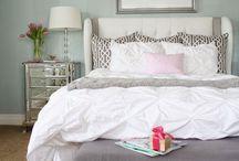 Home Sweet Home IDEAS / by Tatiana Montalvo