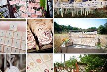 Pretty weddings / by Hana chiaki