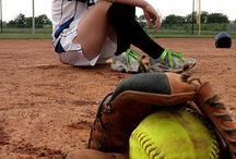 Foto sportive