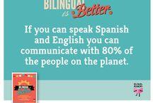 Language Learning / #LanguageLearning