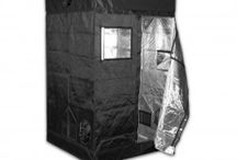 Grow Room Bundles - Grow Tent & Light Specials / Our Grow Room Bundles are designed to save you money. They include an indoor grow room such as a tent with a matching grow light. Average savings on our grow room bundles is 10%.  Up to 20% on some brands