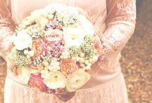 ★ Weddings & photoshoot by Maeline Happy Events ★