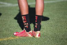Niner Style / Show your 49ers pride every day.