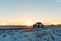 Vote for your favorite #SnowDayMINI and choose a champion of the cold. - photo from miniusa