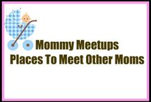More - Parenting Resources / Resources for moms, resources for dad, resources for parents