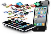 iPhone Apps Development / We provide iPhone application development services, Mobile Apps, Mobile Application Development services.