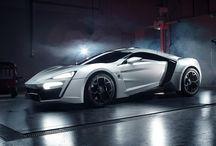 2015 / #newyear #cars #ikincielotomobilim #volkswagen #audi #bmw  #fiat #ford #honda #hyundai
