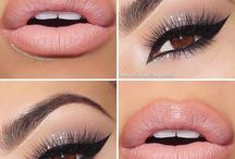 Makeuppppp....