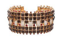 Loren Jewels + Loren Rocks / These are my jewelry designs. www.LorensWorld.com www.MyFashionCents.com
