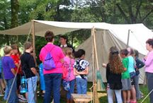 Lairdland Farm House Living History 2014 / This board is for people who are interested in living history, reenacting history, and touring Historic/Antebellum Homes particularly in Tennessee or in the Southern portion of the United States.